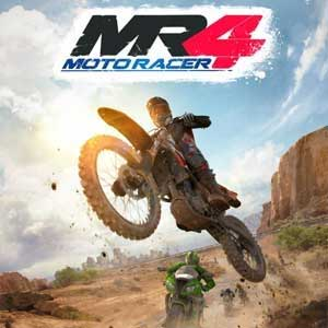 Buy Moto Racer 4 Season Pass CD Key Compare Prices