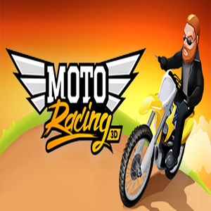 Buy Moto Racing 3D CD Key Compare Prices