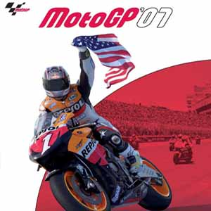 Buy MotoGP 07 Xbox 360 Code Compare Prices