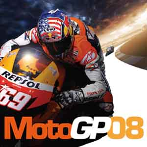Buy MotoGP 08 Xbox 360 Code Compare Prices