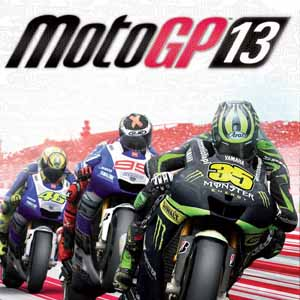 Buy MotoGP 13 Xbox 360 Code Compare Prices