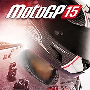 Buy MotoGP 15 PS3 Game Code Compare Prices