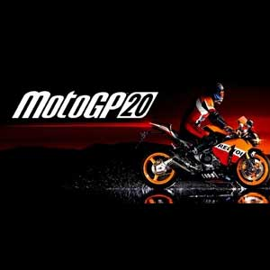 Buy MotoGP 20 PS4 Compare Prices