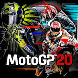 Buy MotoGP 20 PS5 Compare Prices