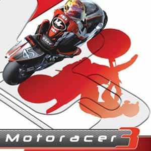 Buy Motoracer 3 CD Key Compare Prices