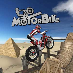 Buy Motorbike CD Key Compare Prices