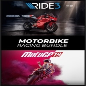 Buy Motorbike Racing Bundle Xbox One Compare Prices