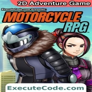 Buy Motorcycle RPG Xbox Series Compare Prices