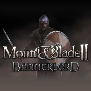 Buy Mount & Blade 2 Bannerlord CD Key Compare Prices