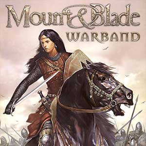 Buy Mount and Blade Warband PS4 Game Code Compare Prices