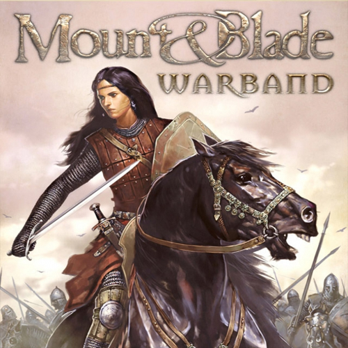 Buy Mount & Blade Warband CD Key Compare Prices