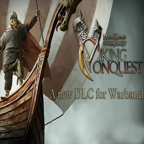 Buy Mount & Blade Warband Viking Conquest CD Key Compare Prices