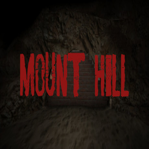 Buy Mount Hill CD Key Compare Prices