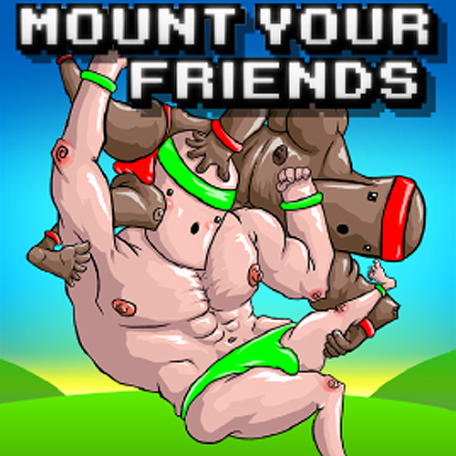 Buy Mount Your Friends CD Key Compare Prices