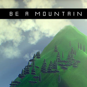 Buy Mountain CD Key Compare Prices