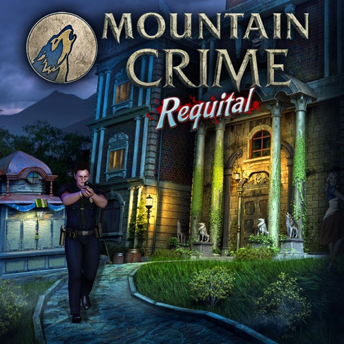 Buy Mountain Crime Requital CD Key Compare Prices