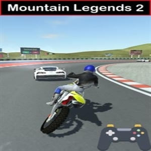 Buy Mountain Legends 2 Xbox Series Compare Prices