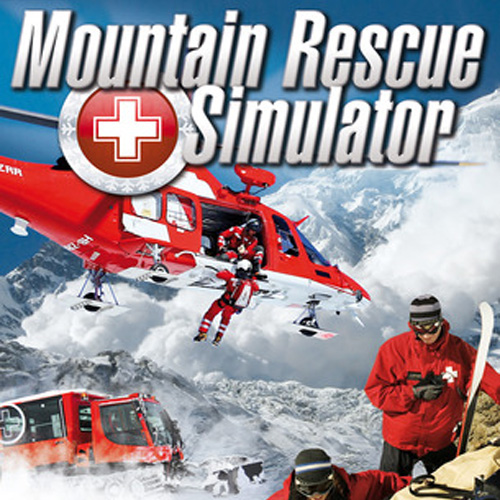 Buy Mountain Rescue Simulator 2014 CD Key Compare Prices