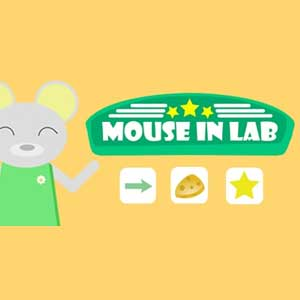 Buy Mouse in Lab CD Key Compare Prices