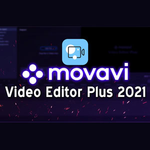 Buy Movavi Video Suite 2021 CD KEY Compare Prices