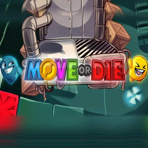 Buy Move Or Die CD Key Compare Prices