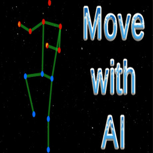 Move with AI