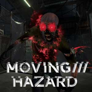 Buy Moving Hazard CD Key Compare Prices