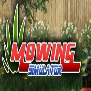 Mowing Simulator