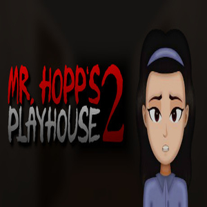 Buy Mr Hopps Playhouse 2 CD Key Compare Prices