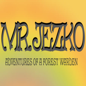Mr Jezko