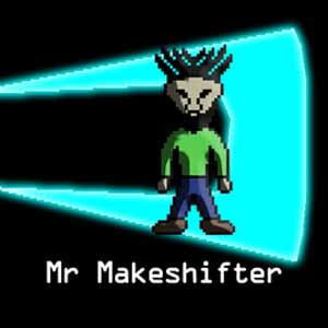 Buy Mr Makeshifter CD Key Compare Prices