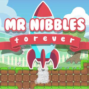 Buy Mr Nibbles Forever CD Key Compare Prices