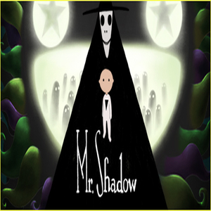 Buy Mr Shadow CD Key Compare Prices