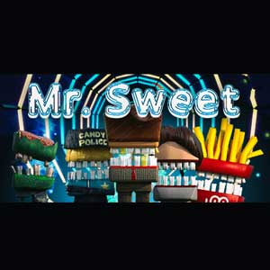 Buy Mr. Sweet CD Key Compare Prices