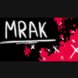 Buy MRAK CD Key Compare Prices