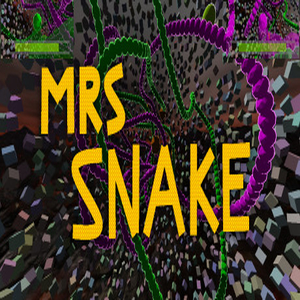 Mrs Snake