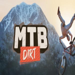 MTB Dirt