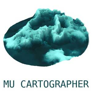 Buy Mu Cartographer CD Key Compare Prices