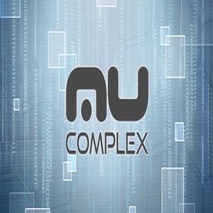 Mu Complex