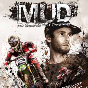 Buy MUD FIM Motocross World Championship Xbox 360 Code Compare Prices