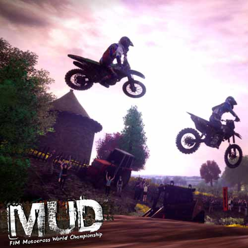 Buy MUD FIM Motocross World Championship CD KEY Compare Prices