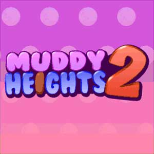 Buy Muddy Heights 2 CD Key Compare Prices
