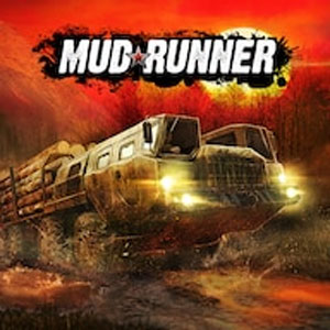 Buy MudRunner Xbox Series Compare Prices