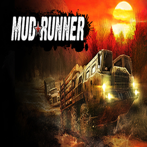 Buy MudRunner CD Key Compare Prices