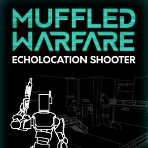 Buy Muffled Warfare CD Key Compare Prices