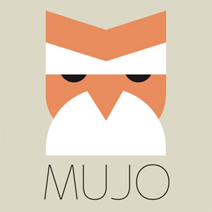 Buy MUJO Nintendo Switch Compare Prices