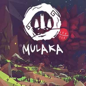 Buy Mulaka CD Key Compare Prices
