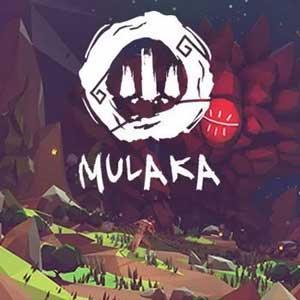 Buy Mulaka CD Key Compare Prices