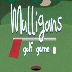 Mulligans Golf Game