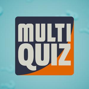 Multi Quiz